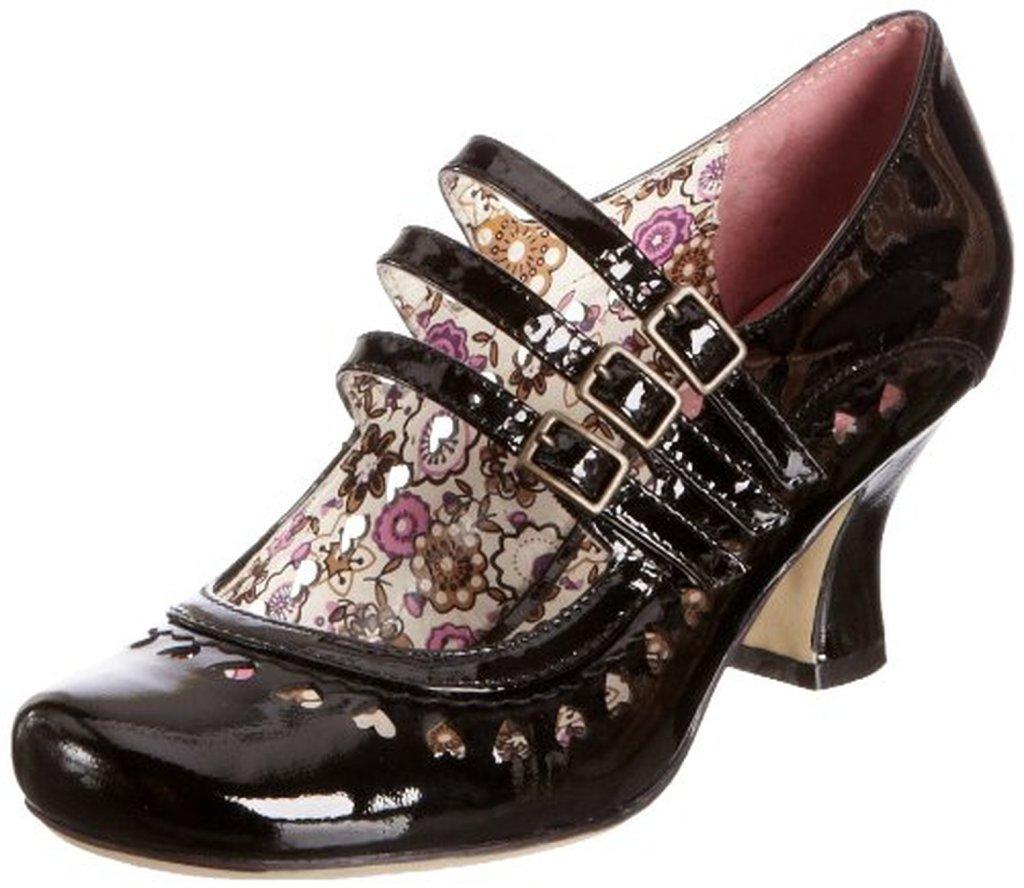 Chaussures Hush Puppies femme dx20gwpDj1