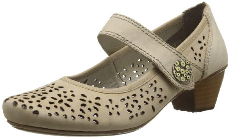 rieker 42785 60 chaussures de ville femme soldes allure chaussure. Black Bedroom Furniture Sets. Home Design Ideas