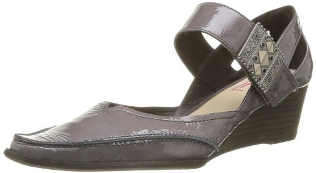 un matin d 39 et xati chaussures de ville femme soldes. Black Bedroom Furniture Sets. Home Design Ideas