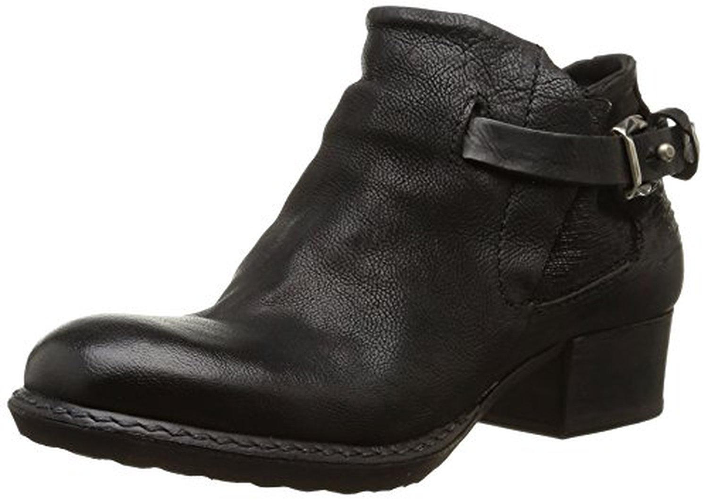 airstep as 98 moon 720201 chaussures de ville femme soldes allure chaussure. Black Bedroom Furniture Sets. Home Design Ideas
