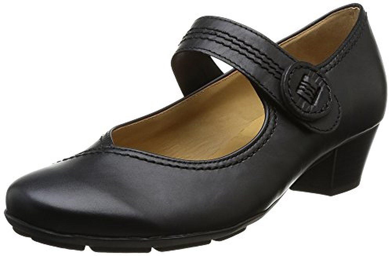 gabor 25410 chaussures de ville femme soldes allure chaussure. Black Bedroom Furniture Sets. Home Design Ideas