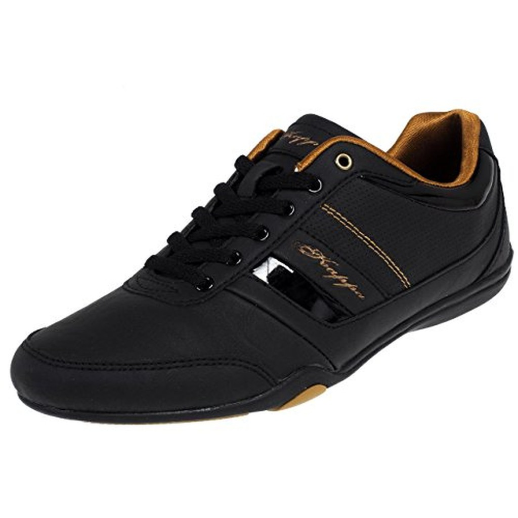 Chaussure femme Kappa LokitySneakers Basses SoldesAllure nkw80OPX