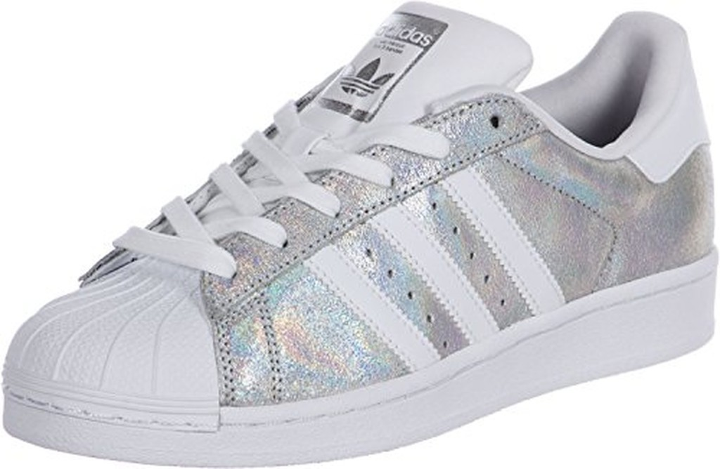 adidas Originals Superstar, Sneakers basses femme