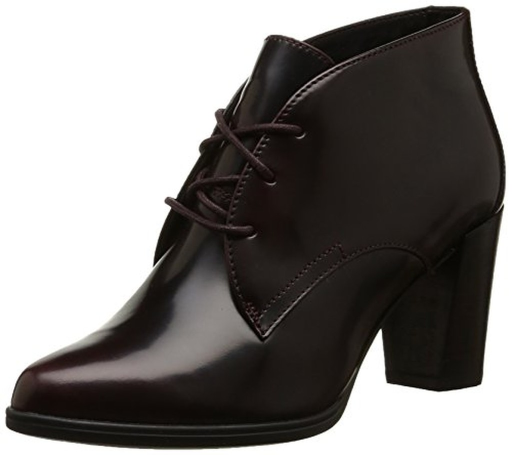 clarks kadri alexa chaussures de ville femme soldes allure chaussure. Black Bedroom Furniture Sets. Home Design Ideas