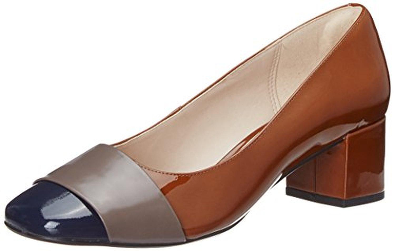 clarks chinaberry sky chaussures de ville femme 2016 soldes allure chaussure. Black Bedroom Furniture Sets. Home Design Ideas