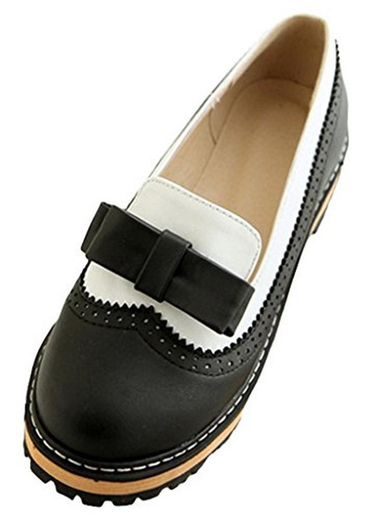 chaussures ville femme mode. Black Bedroom Furniture Sets. Home Design Ideas