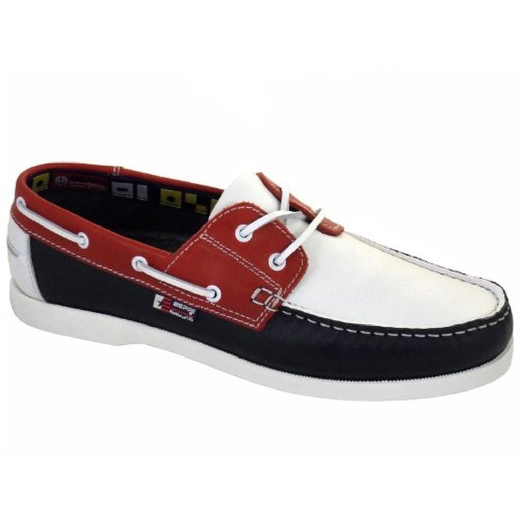 beppi fabriqu au portugal chaussures bateau mocassins femme rouge blanc bleu 2016 soldes. Black Bedroom Furniture Sets. Home Design Ideas