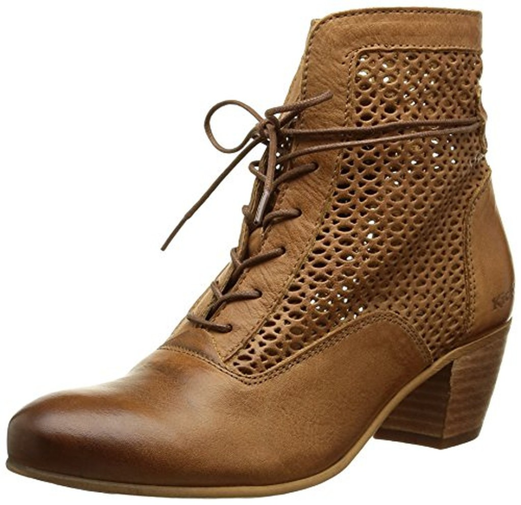 kickers bobohemiene bottes classiques femme 2016 soldes allure chaussure. Black Bedroom Furniture Sets. Home Design Ideas