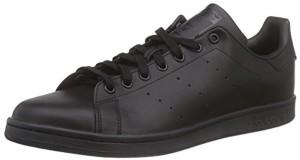 adidas Originals Stan Smith, Sneakers basses mixte adulte 2016