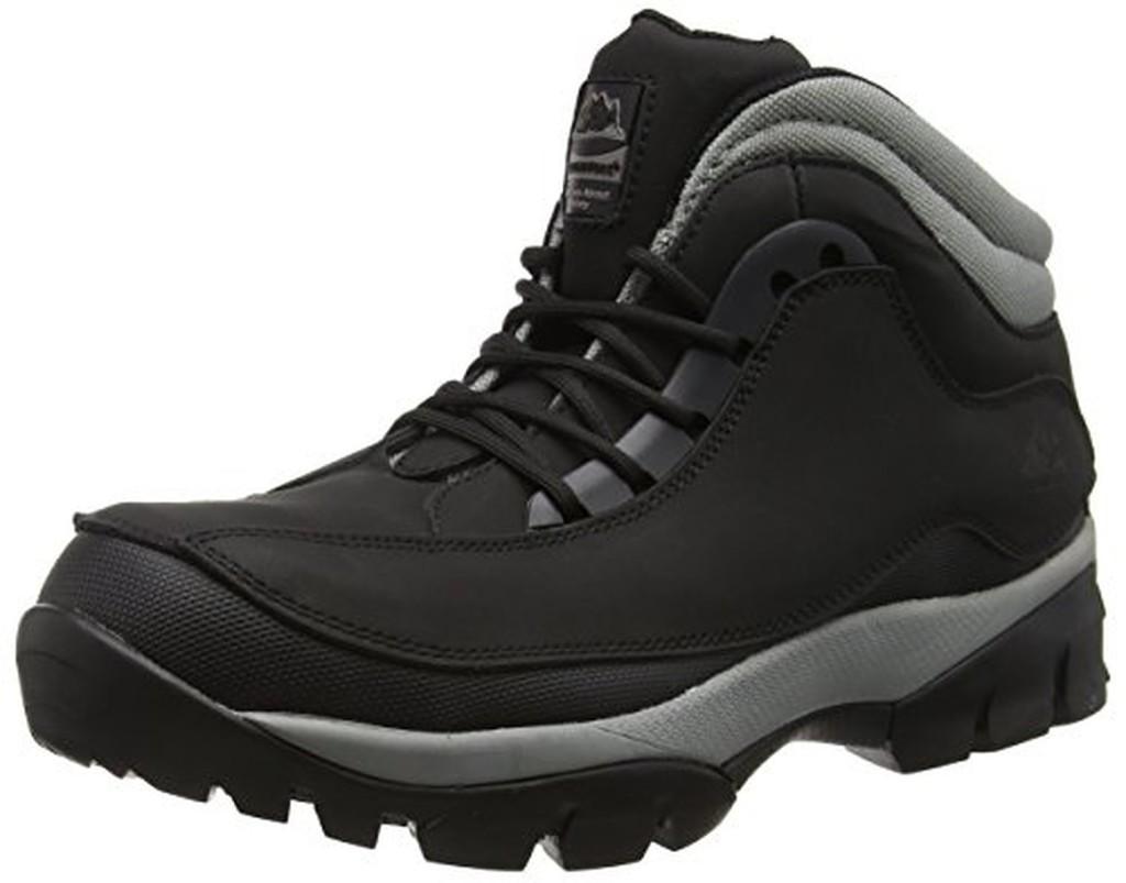 Groundwork gr386 l chaussures de s curit mixte adulte 2016 soldes allure chaussure - Amazon chaussure de securite ...