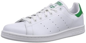 Adidas Stan Smith, Sneakers Basses Adulte Mixte 2016