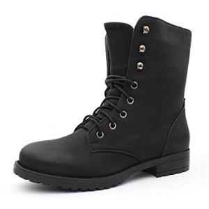 bottes et boots pas cher soldes allure chaussure. Black Bedroom Furniture Sets. Home Design Ideas