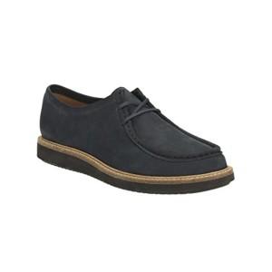 Clarks Glick Bayview, Chaussures Richelieu à Lacets Femme 2016