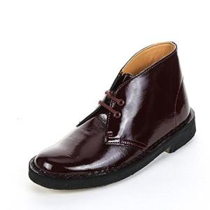 Clarks Originals Desert, Boots femme 2016
