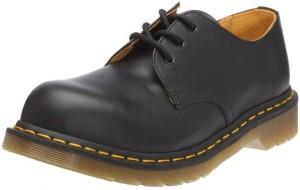 Dr. Martens 1925 5400, Chaussures de ville mixte adulte 2016