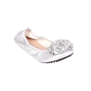 MILY SHOP-Ballerines GLORIA 2016