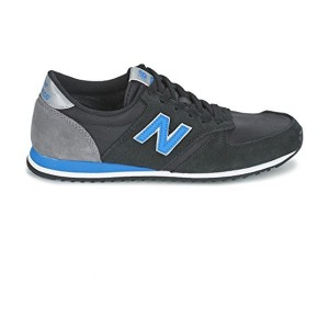New Balance 383341 60, Sneakers Basses mixte adulte 2016