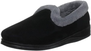 Padders Repose, Chaussons femme 2016