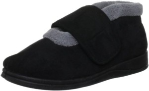 Padders Silent, Chaussons femme 2016
