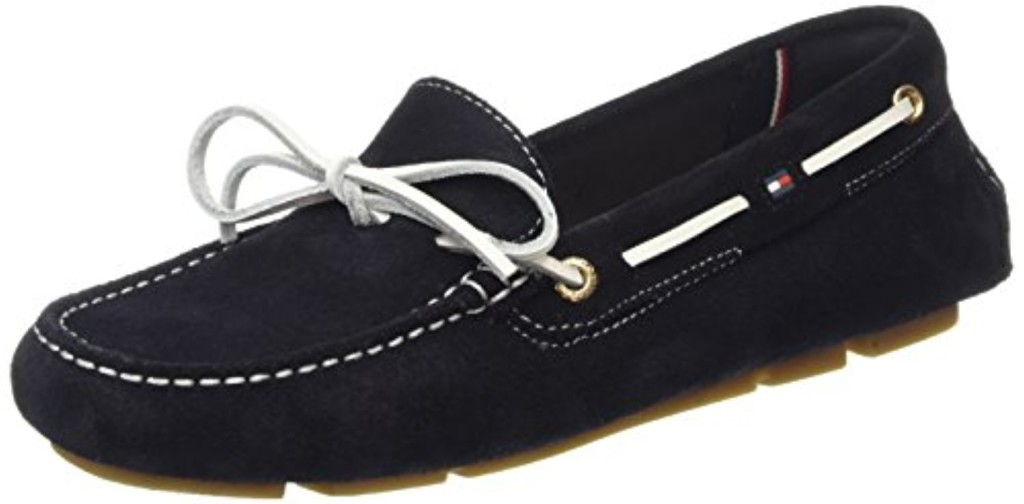 tommy hilfiger k1285endra 2b chaussures bateau femme 2016 soldes allure chaussure. Black Bedroom Furniture Sets. Home Design Ideas