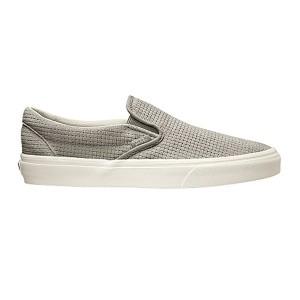 Vans Classic Slip-On, Sneakers Basses Mixte Adulte 2016