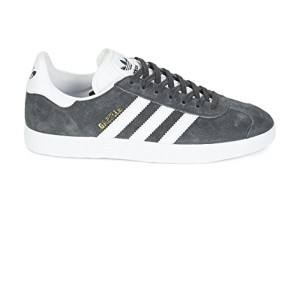 adidas Gazelle, Baskets Basses Mixte Adulte 2018