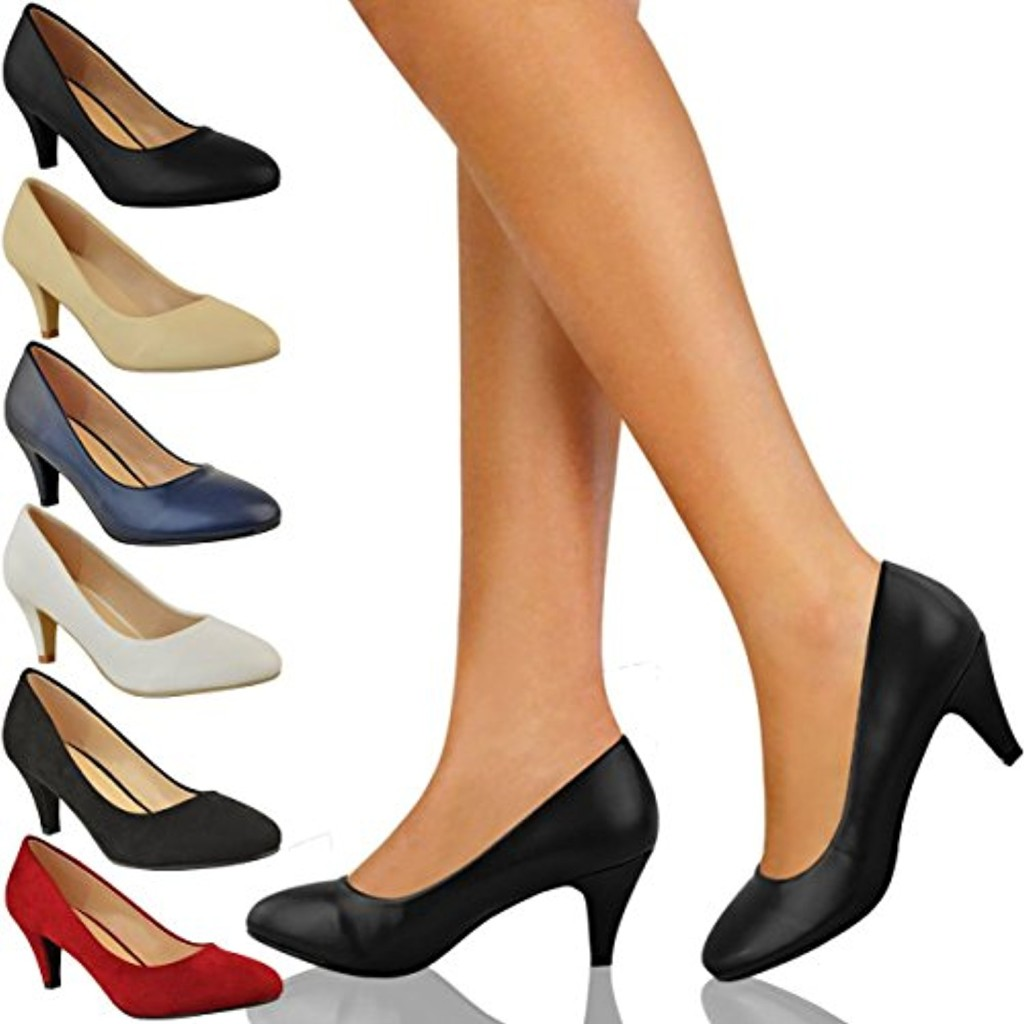 chaussures femme 2018 escarpin. Black Bedroom Furniture Sets. Home Design Ideas