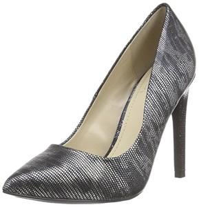 Another Pair of Shoes Paris K, Escarpins femme 2018