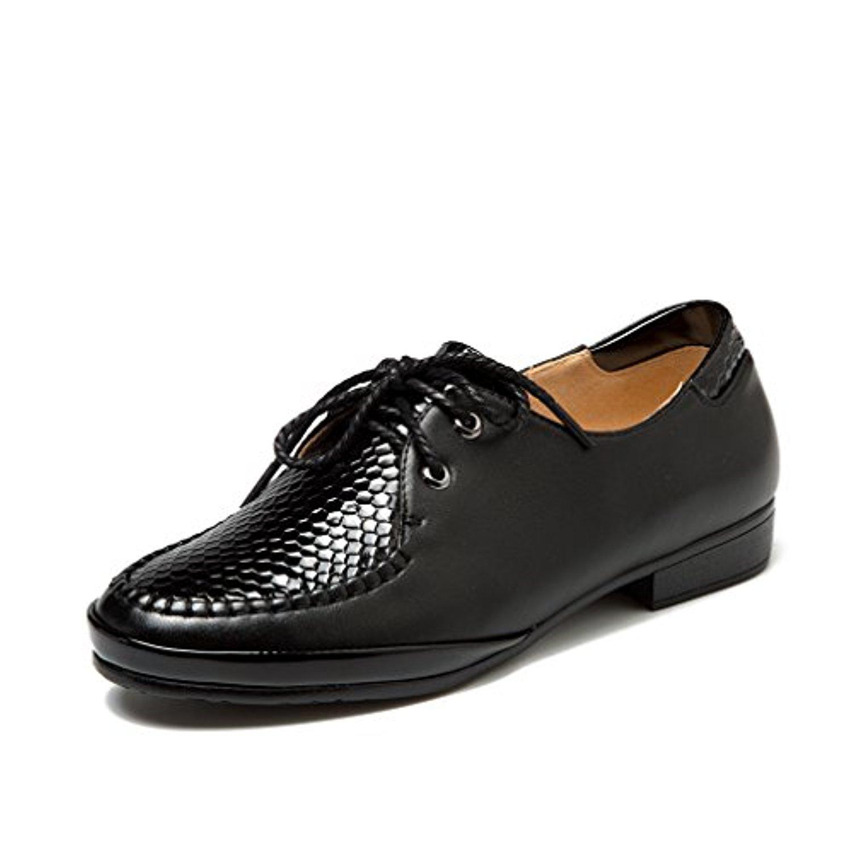 cestfini chaussures de travail f minin chaussures mini talon noir pour le travail chaussures. Black Bedroom Furniture Sets. Home Design Ideas