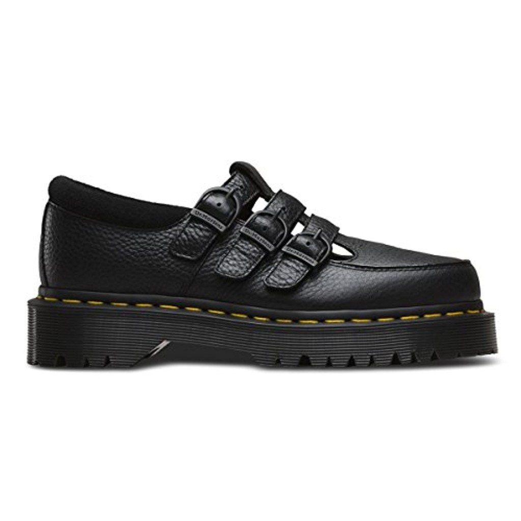 Salpy Womens Shoes