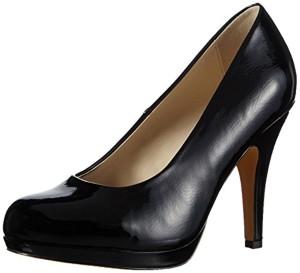 Another Pair of Shoes Pamela E, Escarpins femme 2018