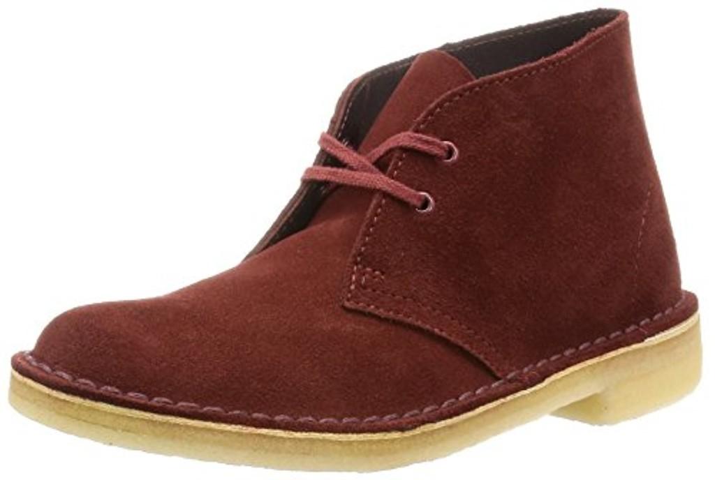 clarks originals desert boots femme 2018 soldes allure chaussure. Black Bedroom Furniture Sets. Home Design Ideas