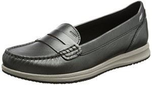 Geox Avery C, Mocassins (Loafers) Femme 2018
