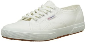 Superga 2750 Cotu Classic, Baskets mixte adulte 2018