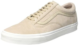 Vans Old Skool, Chaussures de Running Mixte Adulte 2018