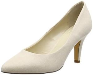 Another Pair of Shoes Priscilla E, Escarpins femme 2018