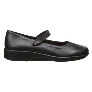 Arcopedico Womens 7151 Scala Leather Shoes 2018