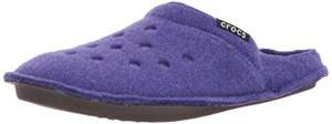 Crocs Classicslipper, Chaussons Mules Mixte Adulte 2018