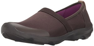 Crocs Duet Busy Day 2.0 Satya A-Line, Chaussons Sneaker – Femme 2018