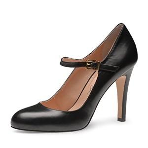 Evita Shoes, Escarpins Femme 2018