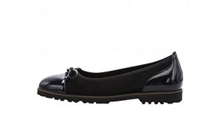 Gabor Shoes Gabor Jollys, Ballerines Femme 2018
