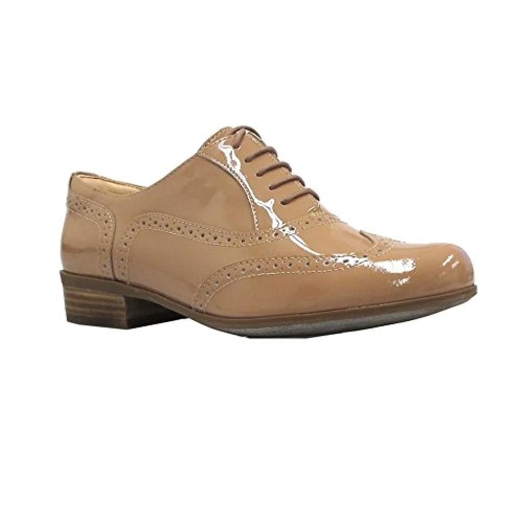 Clarks Chaussures HAMBLE OAK Clarks soldes BRE7uk