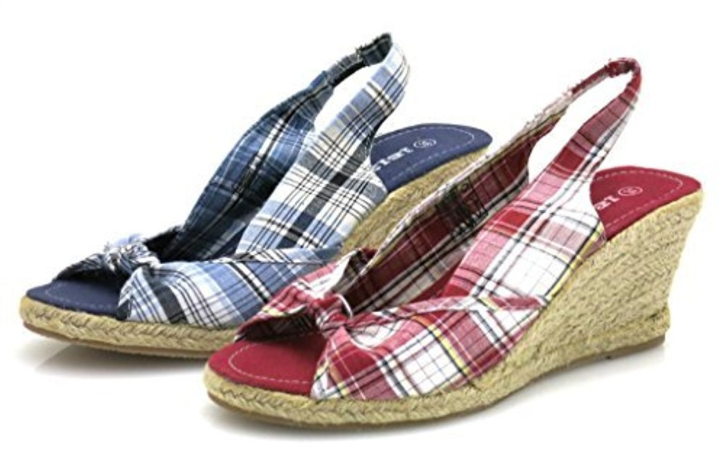 Ibiza Espandrilles Sandales Chaussures Femmes Chaussures 2018