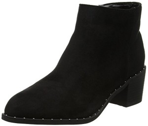 New Look Chum, Chelsea Boots Femme 2018