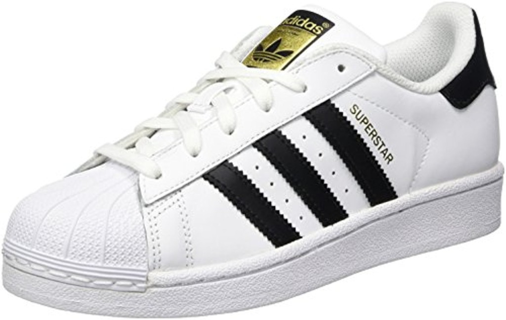 adidas Originals Baskets Superstar Adicolor 2018