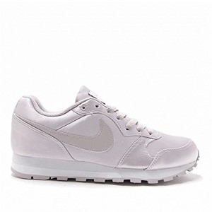 Nike MD Runner 2, Baskets Mode Femme 2018