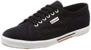 Superga 2950 Cotu, Baskets mode mixte adulte 2018