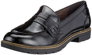 Tamaris 24660, Chaussures Bateau Femme 2018