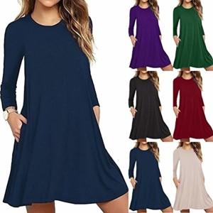 Malloom Femme évider la robe sexy de mode robe de soirée de dames mini robe 2018