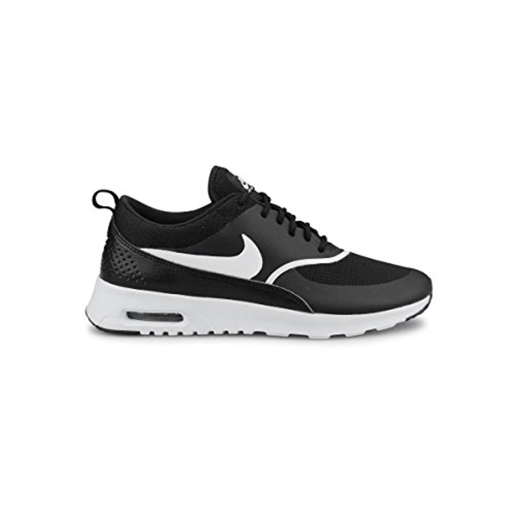 Nike Air Max Thea, Chaussures de Running Femme 2018